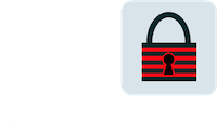 WKÖ IT-Security Experts