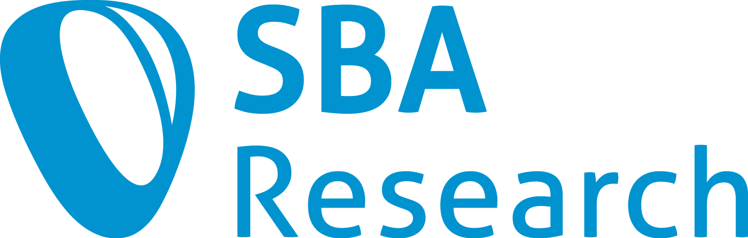 SBA-Research