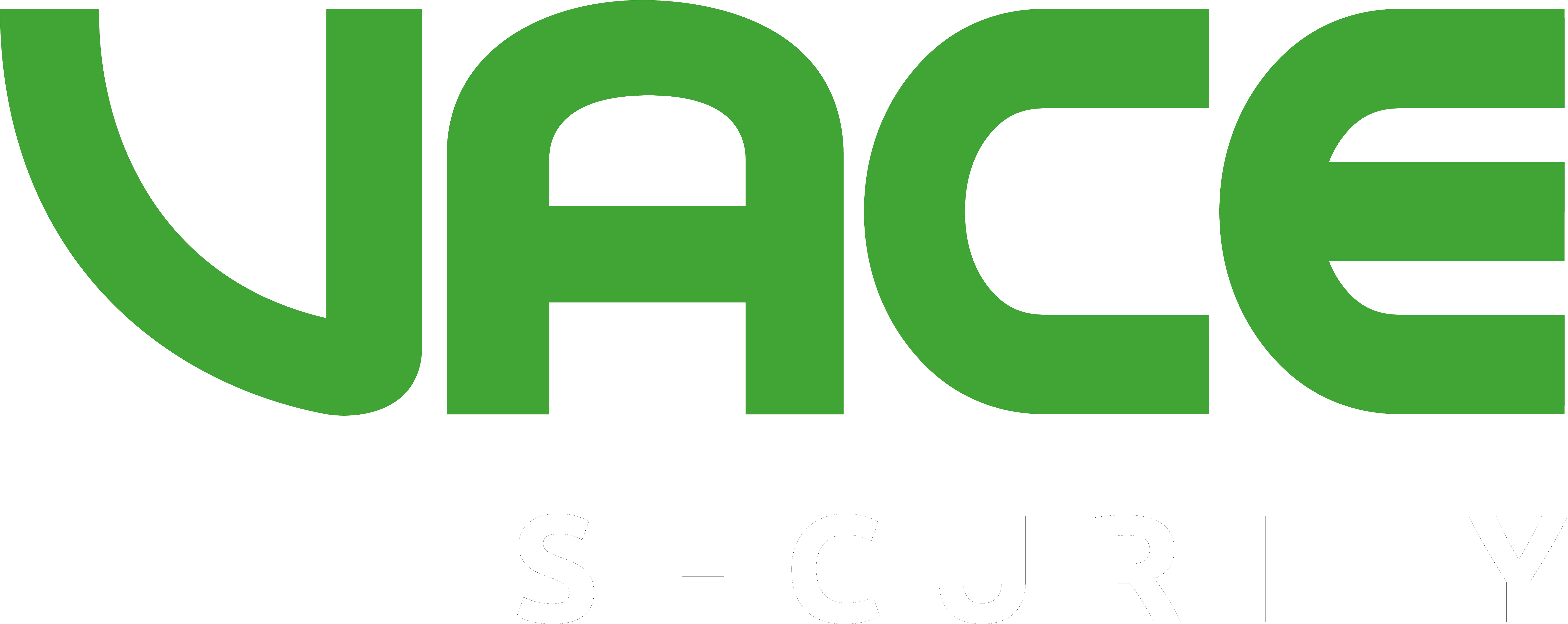 VACE Security